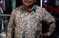 Ampera Dukung Raymundus Fernandez Ikut Calon Gubernur NTT