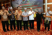 Banyuwangi Terpilih Menjadi Tempat Lokakarya Rumah Sakit Daerah Se-Indonesia