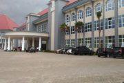 Kejati Jatim Serius Tangani Dugaan Korupsi Lahan Block Office Kota Batu
