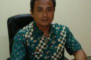 RSUD Lakipadada Tana Toraja Utamakan Pelayanan Pada Pasien