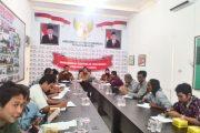 Penundaan Berlarut Mendominasi Laporan ke Ombudsman RI Perwakilan Aceh