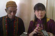 Hadirkan Tokoh Jepang dan Aceh, Unitomo Ajarkan Tanggap Tsunami