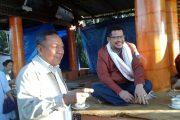 Kabinet KABORO Belum Jelas,Yang Bakal Mengisi Jabatan Eselon