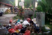 Pemerintah Pusat Kuncurkan Dana TPA Nanggala Sebesar 11,5 Milyar