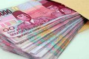 16 SD Terindikasi Belanja LKS Gunakan Dana BOS 2016,Warga Minta Kejaksaan Periksa