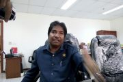 Komisi A DPRD Maluku Sebut Mendagri dan DPR RI Konyol