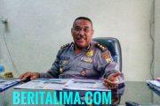 Senin Ini, Kapolri Tito Karnfian Sambangi Maluku