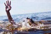 Seorang Bocah Tenggelam di Sungai Ular