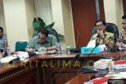HPN 2017 Punya Dampak Besar Bagi Maluku