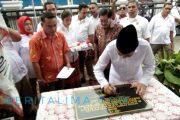 Gerindra Maluku Diharapkan Lakukan Konsolidasi Internal Pemenangan Pilkada