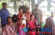 Dinkes Situbondo Tetapkan KLB Cikungunya Di Dua Desa Diwilayah Panji