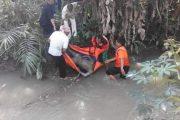 Pencari Ikan Tewas, Diduga Korban Mengidap Penyakit Ayan