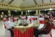 Pangdam V/Brawijaya Pupuk Silaturahmi Demi Ketahanan Nasional