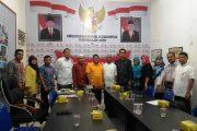 Enam Perguruan Tinggi Kesehatan di Aceh Sedang Adu Nasib