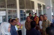 DPRD PADANG Usulkan Pelaksanaan UNBK Tingkat SMP Dilakukan Secara Bertahap