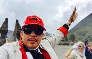 Presiden LSM LIRA Kecam DPR, DPD & Anggota Dewan Bisu Saat Tarif STNK-BPKB, Listrik Naik
