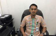 Masyarakat Fakfak Wajib Mendaftarkan Diri di BPJS