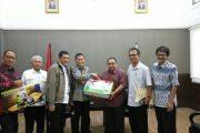 """Maluku Bakal Dapat """"Home Solar System"""" Dari Menteri ESDM"""