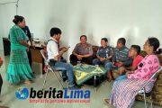 Pamit Melaut, 2 Kapal Nelayan Dilaporkan Hilang Diperairan Mimbo Situbondo