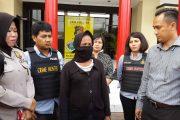 Waria Asal Sidokumpul Menganiaya Anak Dibawah Umur