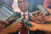 Bupati Targetkan Bondowoso Keluar Dari Daerah Tertinggal Tahun 2017