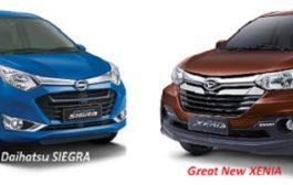 Program Daihatsu Setia, Menyulap Mobil Lama Pelanggan Menjadi Baru