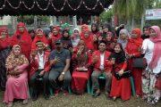 Pada Pilkada 2017 : Putro Aceh Harapkan Masyarakat Pilih Nomor 4