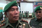 Beckup Polisi Amankan Pilkada Papua, TNI Siap Kekuatan Penuh