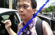 Terkait Kasus Korupsi Dengan Tersangka Walikota Madiun, KPK Kembali Periksa Saksi