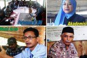 Masyarakat Abdya Lapor PT Dua Perkasa Lestari Ke LBH