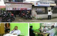 Komitmen Cagub Aceh Jangan Terpisah dari Janjinya