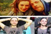 Dua Wisatawan Belgia dan Jerman Hilang di Aceh