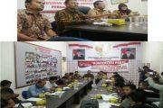 Ombudsman RI Fokus Kawal  Provinsi Aceh