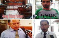 Hasil Putusan Hakim PTUN, Walhi Akan Ajukan Banding