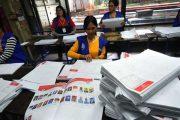 Meski Kotak Kosong dalam Blangko Surat Suara, KPU : Itu Adalah Pilihan