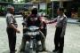 Polres Bojonegoro Operasi Minyak Ilegal di Sumur Tua