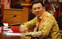 Sidang Ahok Dilanjutkan Pagi Ini di Kementerian Pertanian Jakarta Selatan