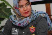 Anggota Ikapol Unhas Bertarung Masuk  KPU Pusat