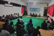 Sinergitas Mahasiswa Dengan Pemprov Sumut Dalam Membangun Daerah