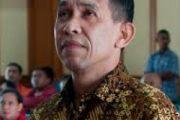 Gubernur Maluku Ingatkan Untuk Sukseskan HPN 2017