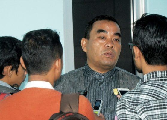 Sudah Saatnya  Kota Banda Aceh Memiliki Qanun Baru