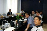 Kopertis IX Gelar Rakerda di Tanjung Bira Bulukumba