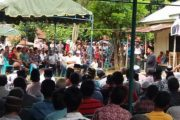 Politisi NasDem H. Masrur H. Saifuddin : H Saifannur,S.Sos Sosok Yang Tepat Memimpin Bireuen 5 Tahun Ke Depan