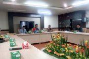 UNM Mulai  Buka Pendaftaran SNMPTN  21 Pebruari 2017