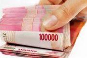 Diduga Kegiatan Tidak Dilaksanakan, Malah Anggaran GTK Paud Dicairkan
