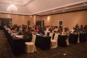 Disbudpar Jawa Timur : Gelar Pembukaan Focus Group Discussion Tahun 2017