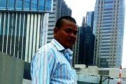 Forbes AMSA:Paslon Pilkada Aceh Yang Menang Harus Prorakyat
