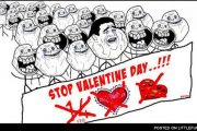 Dinas Pendidikan Kota Malang Larang Siswa Rayakan Valentine