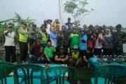 Dandim 0814 Jombang Siap Bantu Petani Di Desa Sumberejo