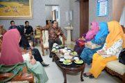 Gus Ipul Dukung Program TB Care Aisyiyah